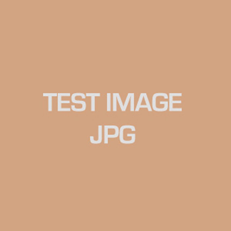thumbnail_IMG-20180616-WA0003